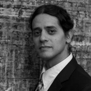Speaker - André Stern
