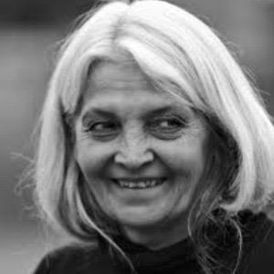 Speaker - Agnes Schuster