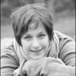 Speaker - Barbara Pachl-Eberhart