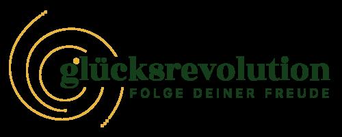 Logo-spiral fdf