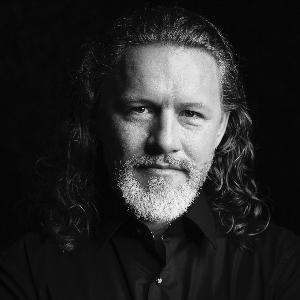 Speaker - Mario Goldstein