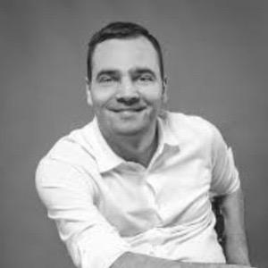 Speaker - Sebastian Wächter