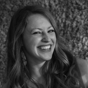 Speaker - Julia Keltsch