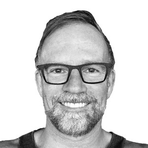 Speaker - Ralf Giesen
